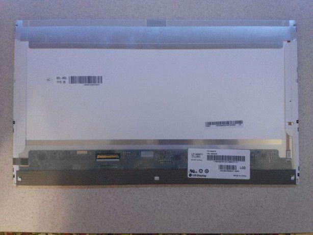 "Матрица 15.6"" Full HD для ноутбуков Asus, Lenovo"