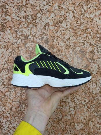 Кроссовки Adidas YUNG-1 Оригинал Nike Puma Reebok Asics Merrell