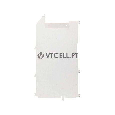 Chapa de proteção do LCD para iPhone 6S Plus