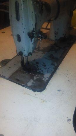 Швейная машинка 22 класса
