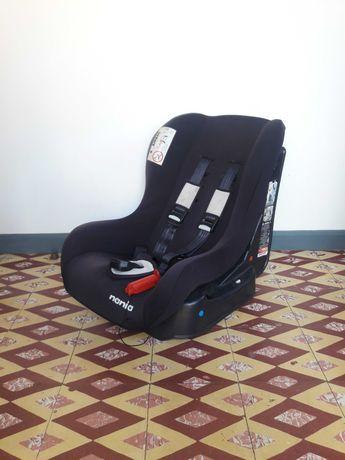 Cadeira de bebé para automóvel Nania (0-18kg)