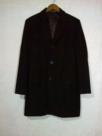 Пальто Baronelli р-р 48