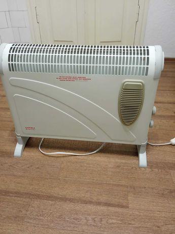 Продам конвектор- обогреватель Luxell LX-2910 c вентилятором