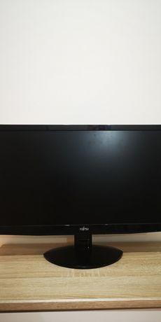 Fujitsu Led display L20T-4