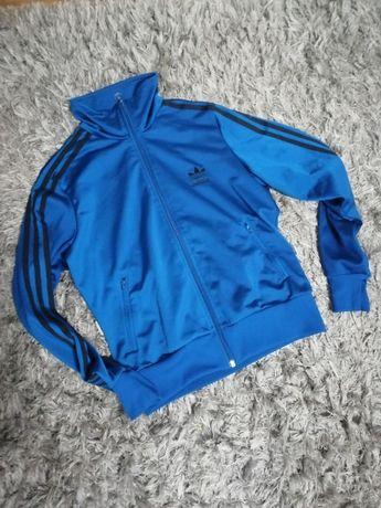 Bluza Adidas, rozmiar 38