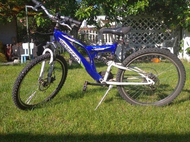 Sprzedam rower Forescer Raptor