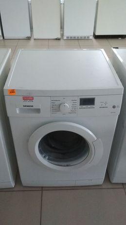 Siemens WM14E4S0 Стиральная машина низкая цена Германия гарантия