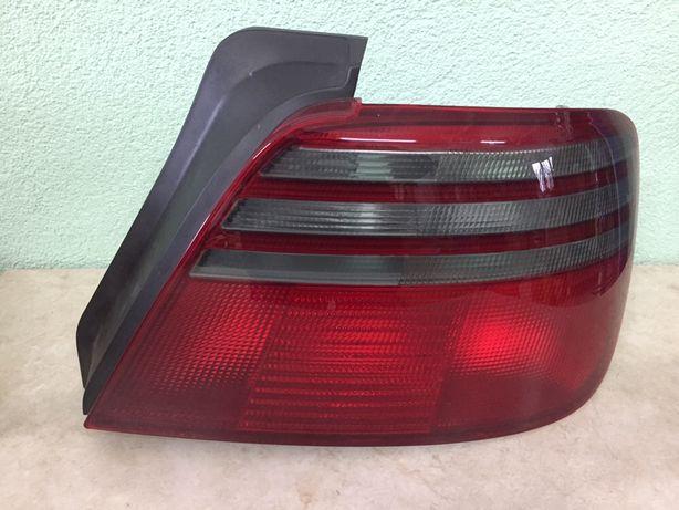 Фонарь задний правый Honda Accord 6 поколение 01-02 год. РЕСТАЙЛИНГ