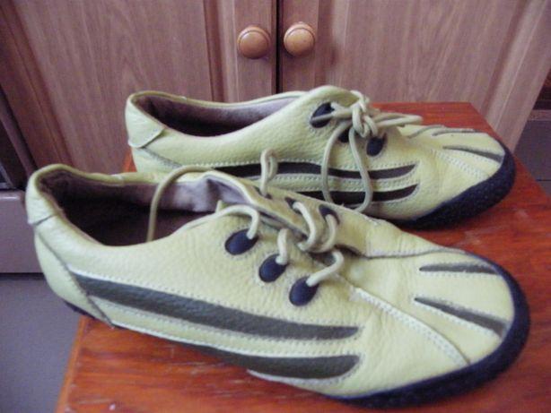 детские кроссовки на девочку Claniun 37