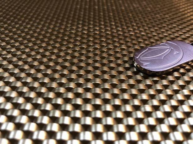 Cartier brelok do kluczy kluczków samochodowych