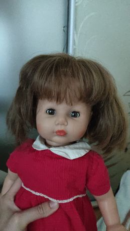 Кукла запф криейшн