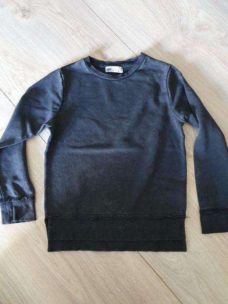 H&M Bluza 110/116