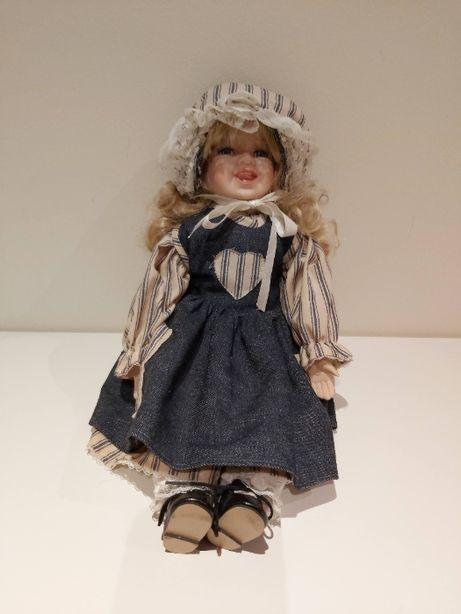 Boneca de Porcelana (antiguidade)
