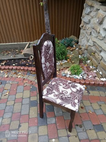 Стулья,Крісла для дому,кафе,ресторана,в бар,з дерева,дешево!