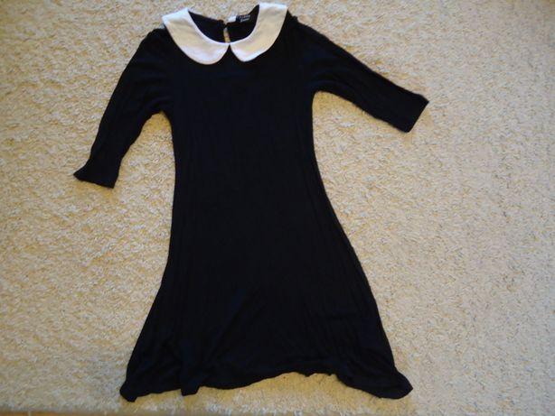 New Look Sukienka strój galowy 134-140