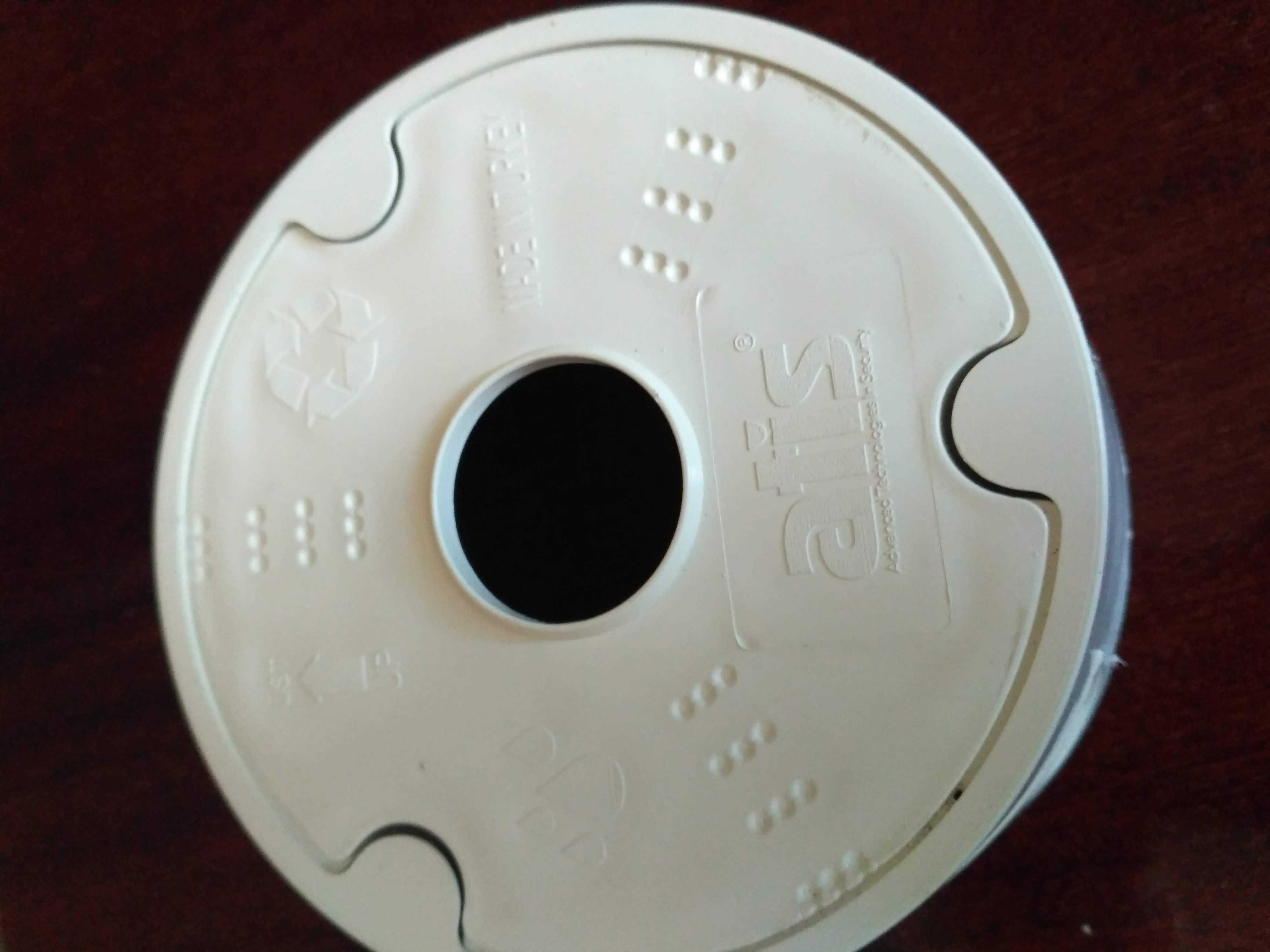 Монтажная коробка для видеонаблюдения турция пластик