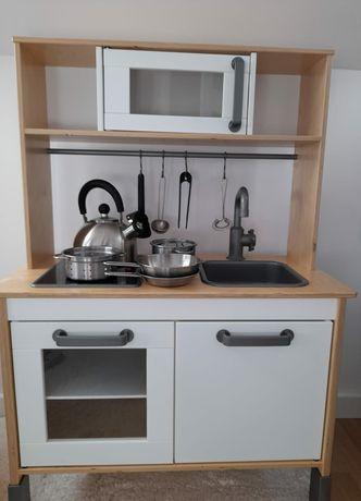 Kuchnia Ikea dla dzieci