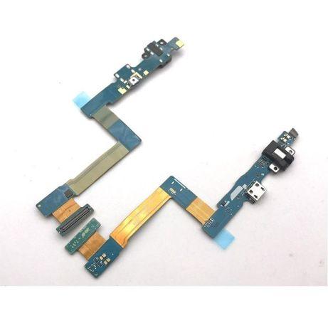 Flex conector de carga para Samsung Galaxy Tab A 9.7 T550 / T555