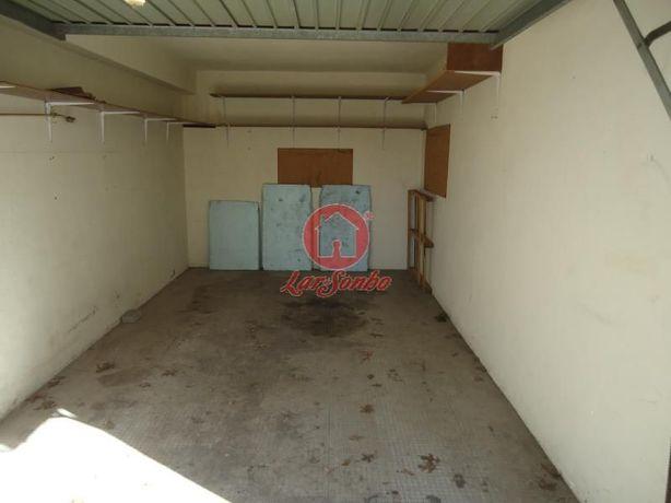 Garagem, para venda, Braga - Braga
