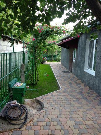 Продам пол-дома по улице Колерова 81.6 кв.м.
