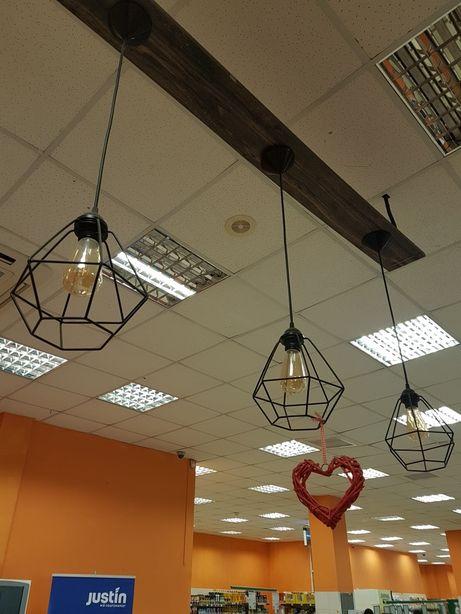 Продам светильники