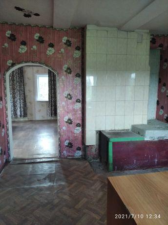 Продам дом Лютенька