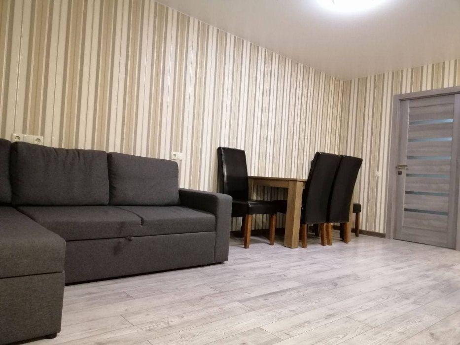 Сдам шикарную 2 -х комнатную квартиру на Миронова ! Днепр - изображение 1