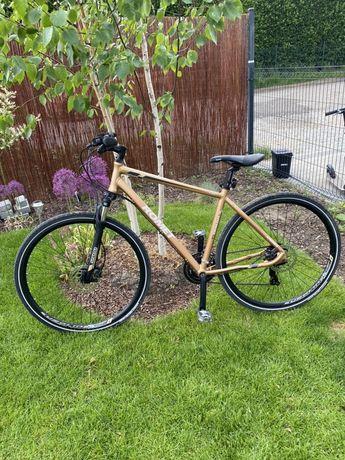 Rower crossowy Romet Orkan 3