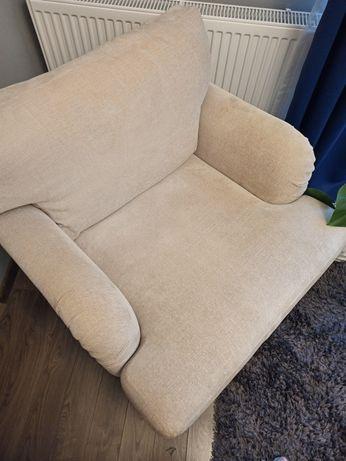 2 fotele IKEA