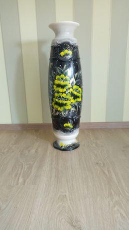 Напольная ваза 75 см