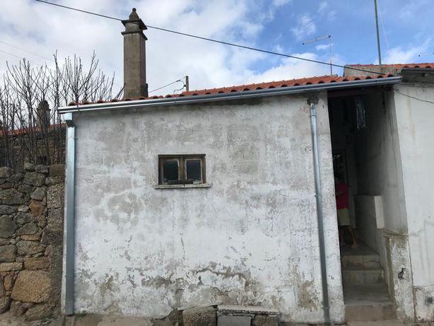 Moradia para venda germinada casa de aldeia