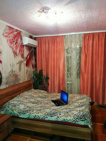 Заезжай и Живи!Квартира в Харькове!