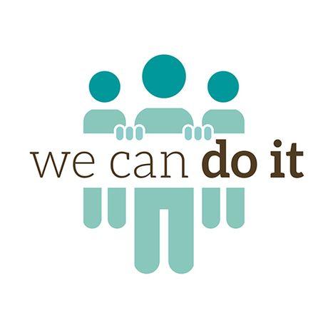 Zbrojarz / Cieśla szalunkowy / We Can Do It / Szwecja