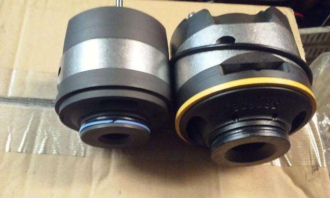 Wkłady pompy hydraulicznejVickers 25V5 25V12