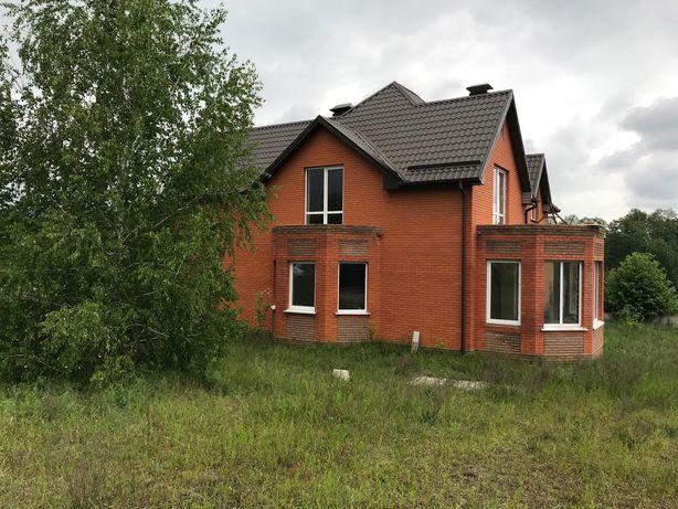 Терміново! Продаю будинок в КМ«SwissTown», Київська обл., 235 кв.м.