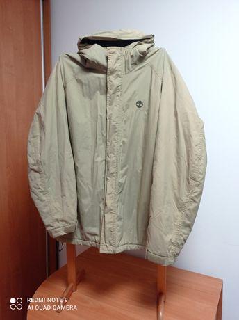 Куртка Timberland,утепленная ,евро зима