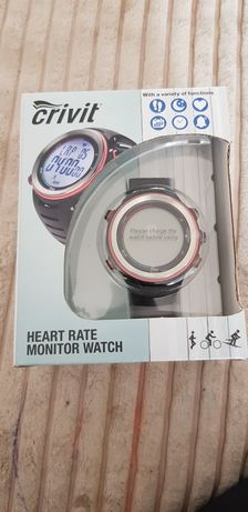 Monitor pracy serca
