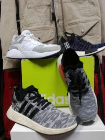 Adidas Nmd rozmiar 44