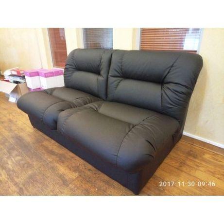 диван для дома офиса в офис, диваны для кафе бар ночной клуб в наличии