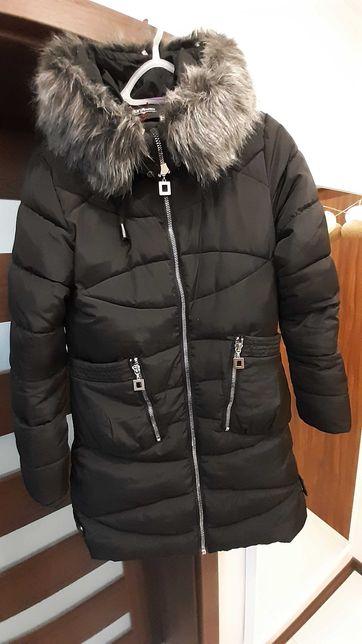 Kurtka zimowa rozmiar M.