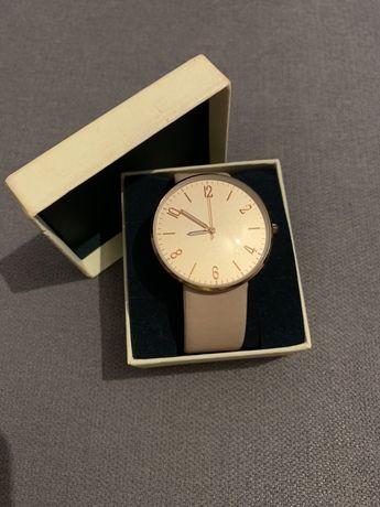 Zegarek różowo złoty Bijou Brigitte