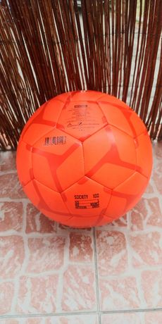 Piłka do piłki niżnej