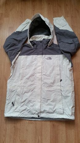 Kurtka The North Face HyVen
