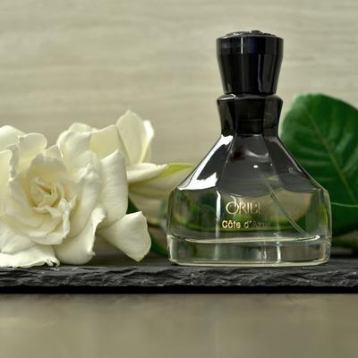 Oribe cote d'azur eau de parfum - лазурный берег Духи, парфюм