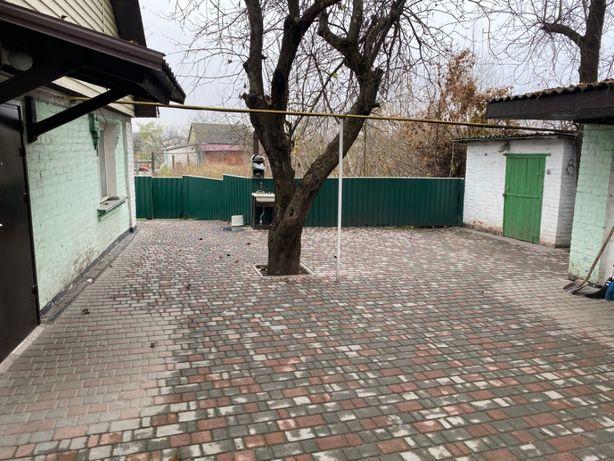 продам дом в г.Белая Церковь