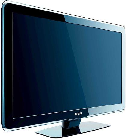 Philips 37 Polegadas Full HD Ambilight LED