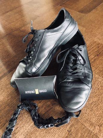 Туфли Antonio Biaggi мужские