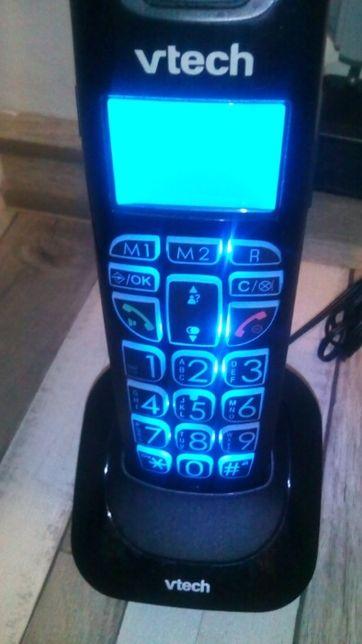 Telefon v tech LS 1650B