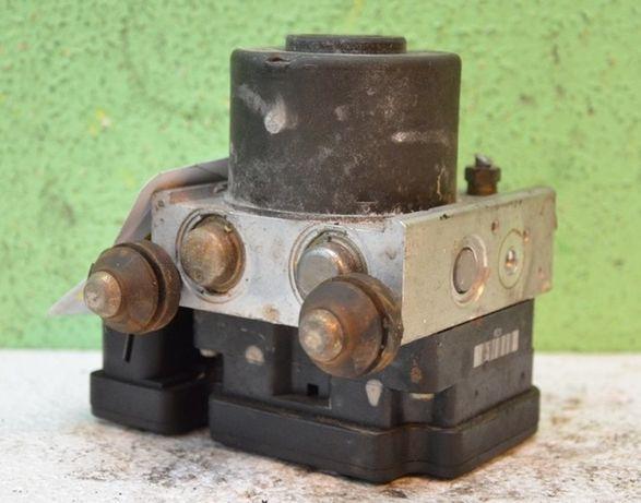 Pompa Sterownik ABS Suzuki LIANA 5WK84126