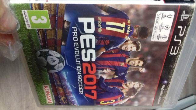 Pes 17 ps3, sklep, pro evolution soccer 17 ps3